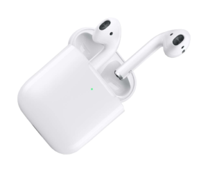 apple airpod1