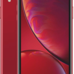 iphone xr1a